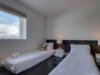 3 bedroom bathroom 1
