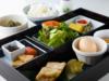 Breakfast – Japanese