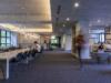 Lobby 6