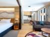 Yu Kiroro - 1 Bed Room Suite-B609