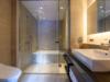 Yu Kiroro - 2 Bed Room  Family Suite-Tatami-A201