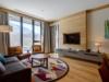 Yu Kiroro - 2 Bedroom Suite-B602