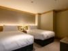Yu Kiroro - 2 Bed Room Suite-B602