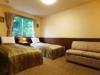 Western room 2