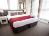 bedroom_w (1)