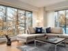 hyatt-one-bedroom-suite