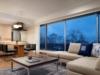 hyatt-one-bedroom2