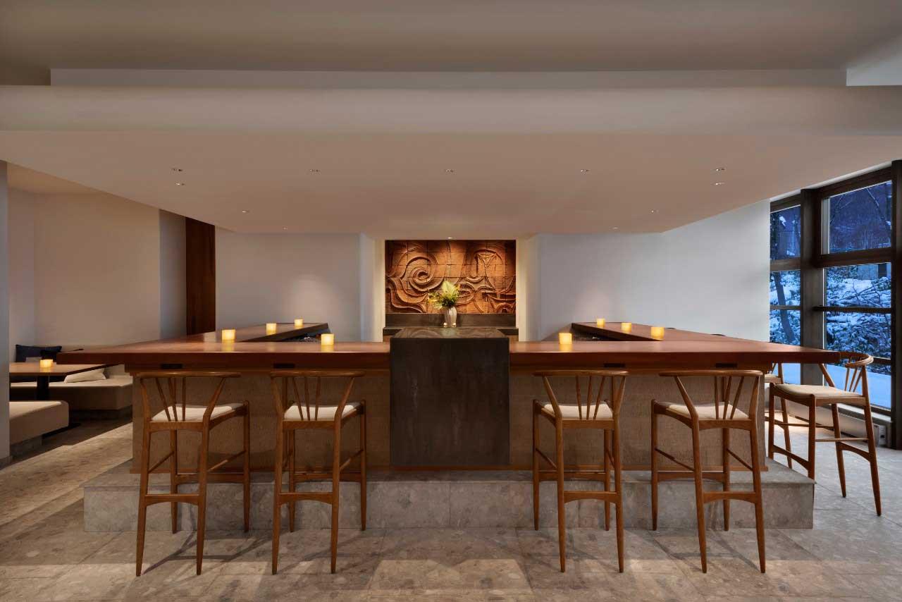 hyatt-restaurant-and-bar-dining-area
