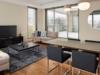 hyatt-three-bedroom-suite