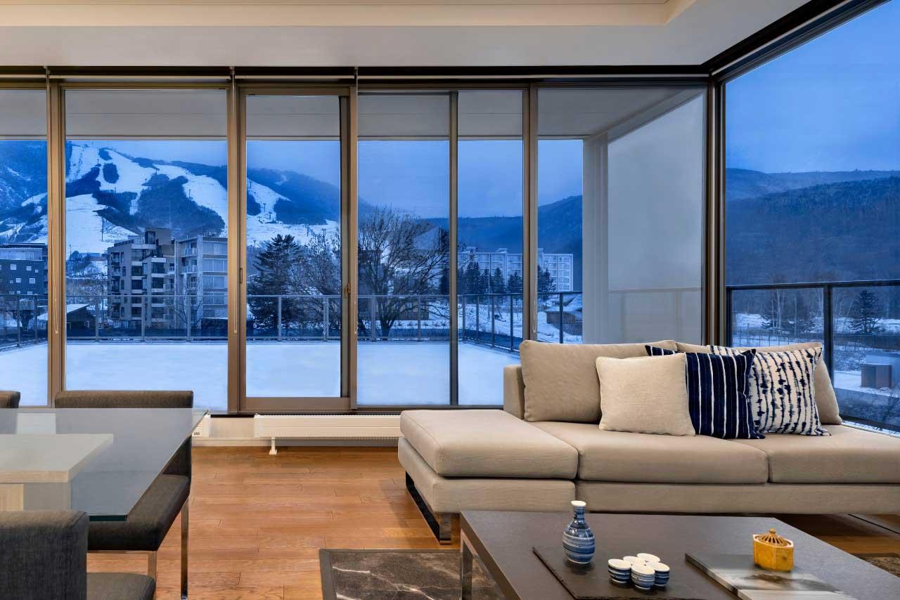 hyatt-three-bedroom-suite4