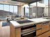 hyatt-two-bedroom-penthouse