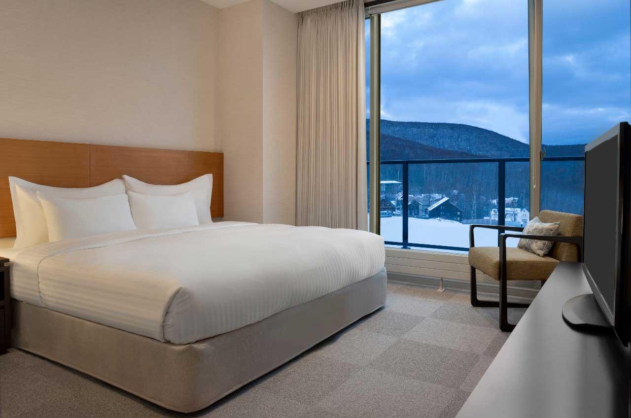 hyatt-two-bedroom-penthouse3
