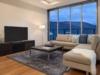 hyatt-two-bedroom-penthouse4