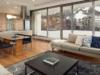 hyatt-two-bedroom-suite-penthouse2