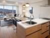 hyatt-two-bedroom-suite2