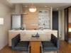 hyatt-two-bedroom-suite4