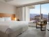 hyatt-two-bedroom-suite5