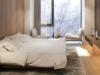 Intuition-Studio Room and Standard Bedroom