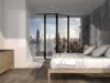 Shinka 2 bedroom