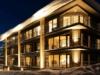 web_shinka-building02
