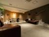 web_shinka-lobby01