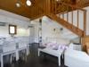 nupuri-living-room-large (1)