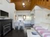 nupuri-living-room-large (2)