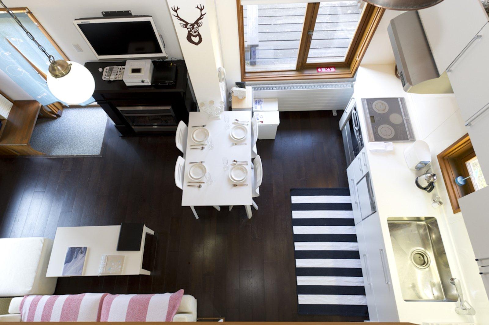 nupuri-living-room-large