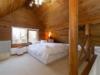 nupuri-loft-bedroom-large (1)