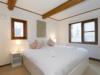 nupuri-master-bedroom-large